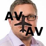 Air Partner подводит итоги и прогнозирует тренды