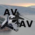 Airbus продал первый ACH160 в Канаду