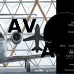 Sky Valet открыл FBO на Ибице