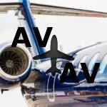 Новые правила провоза багажа и ручной клади на рейсах «Нордавиа» (Smartavia)